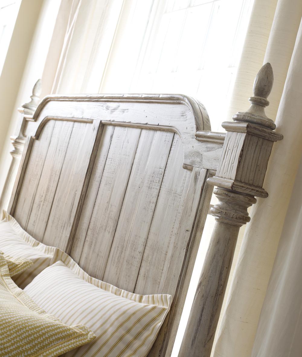 Kincaid Furniture - Westland Bed