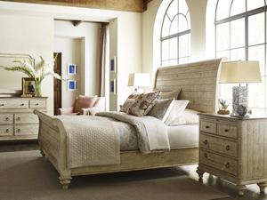 Thumbnail of Kincaid Furniture - Baldwin Bachelor's Chest