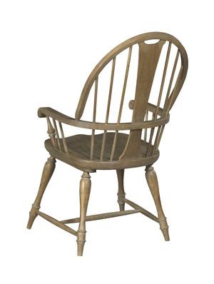 Thumbnail of Kincaid Furniture - Baylis Arm Chair