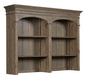 Thumbnail of Kincaid Furniture - Hastings Open Hutch/Buffet