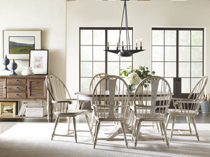 Thumbnail of Kincaid Furniture - Edisto Sideboard