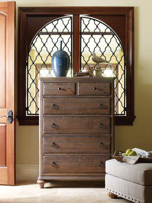 Thumbnail of Kincaid Furniture - Hamilton Chest