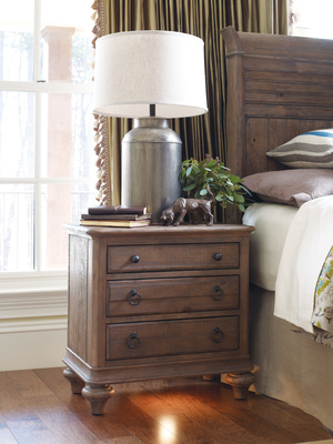 Thumbnail of Kincaid Furniture - Weatherford Nightstand