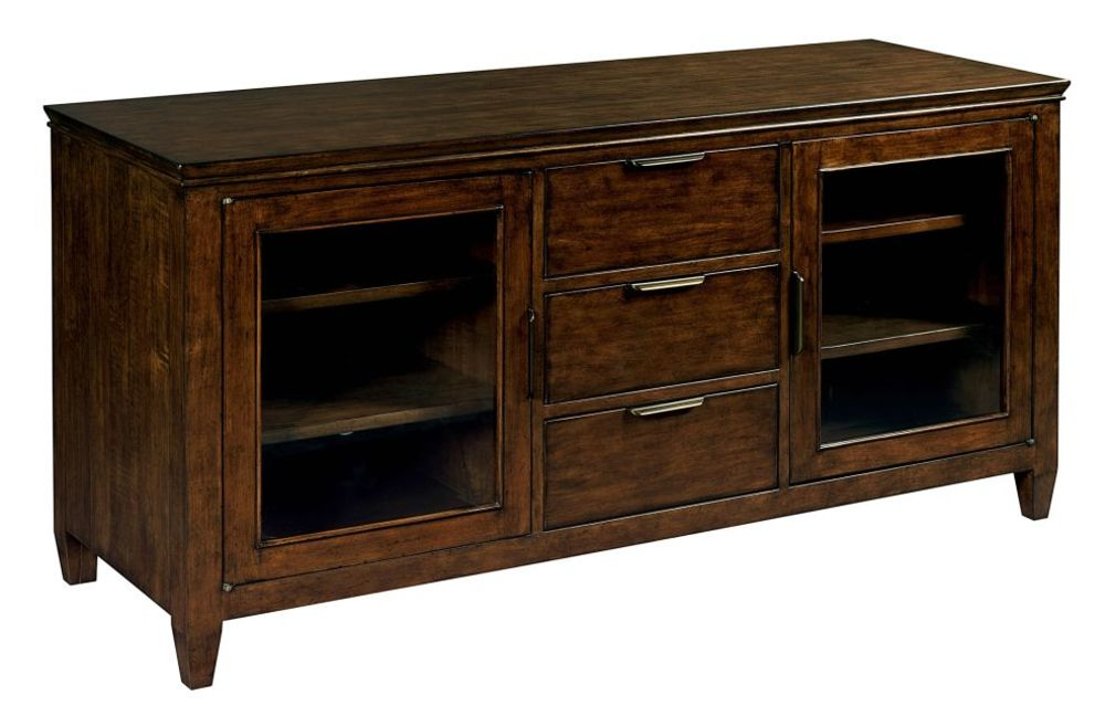 Kincaid Furniture - Accord Console