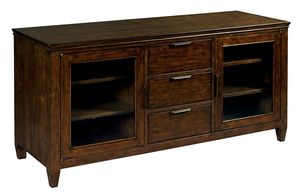 Thumbnail of Kincaid Furniture - Accord Console