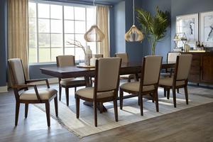 Thumbnail of Kincaid Furniture - Spectrum Side Chair