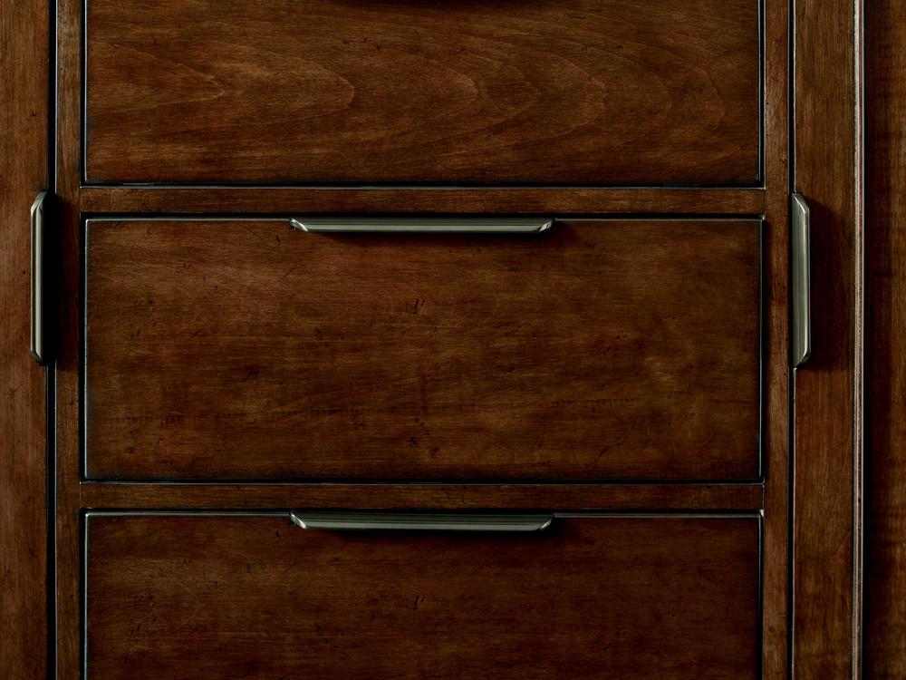 Kincaid Furniture - Maris Buffet