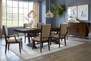 Thumbnail of Kincaid Furniture - Maris Buffet