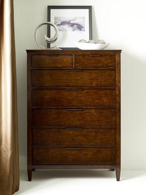 Thumbnail of Kincaid Furniture - Aiden Chest