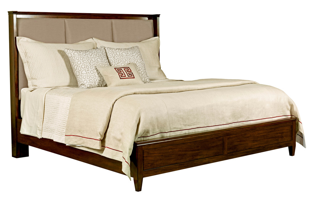 Kincaid Furniture - Spectrum Bed