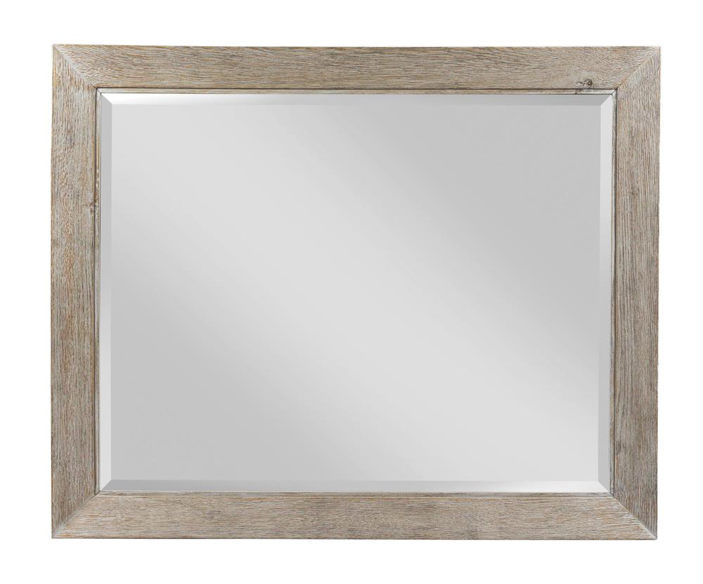 Kincaid Furniture - Whittner Mirror