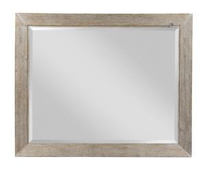 Thumbnail of Kincaid Furniture - Whittner Mirror