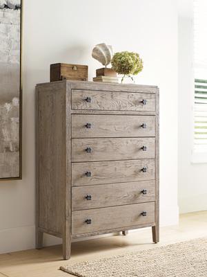 Thumbnail of Kincaid Furniture - Alton Chest
