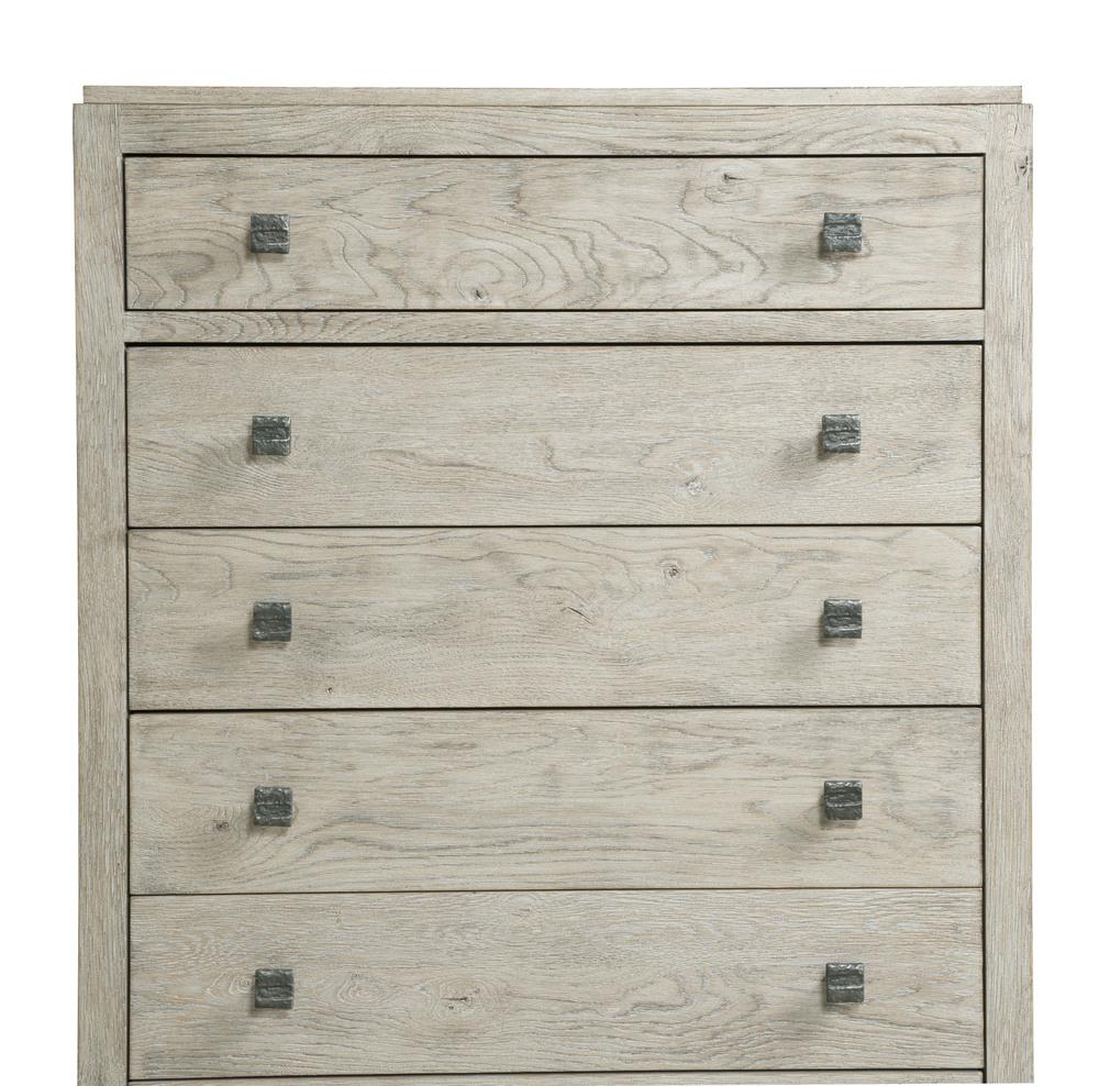 Kincaid Furniture - Alton Chest
