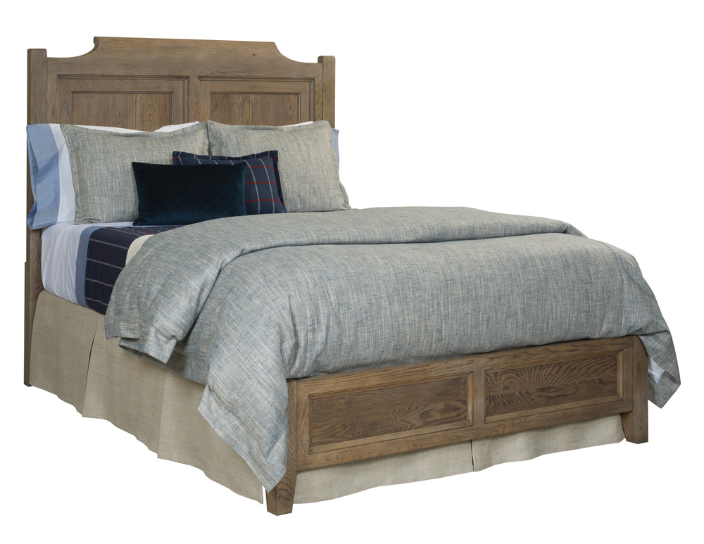 Kincaid Furniture - Portland Bed
