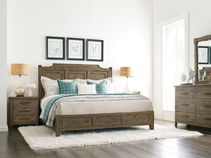 Thumbnail of Kincaid Furniture - Portland Bed
