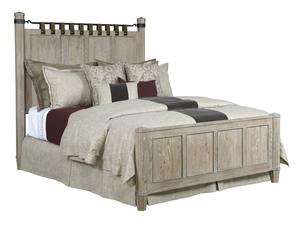 Thumbnail of Kincaid Furniture - Newland Bed