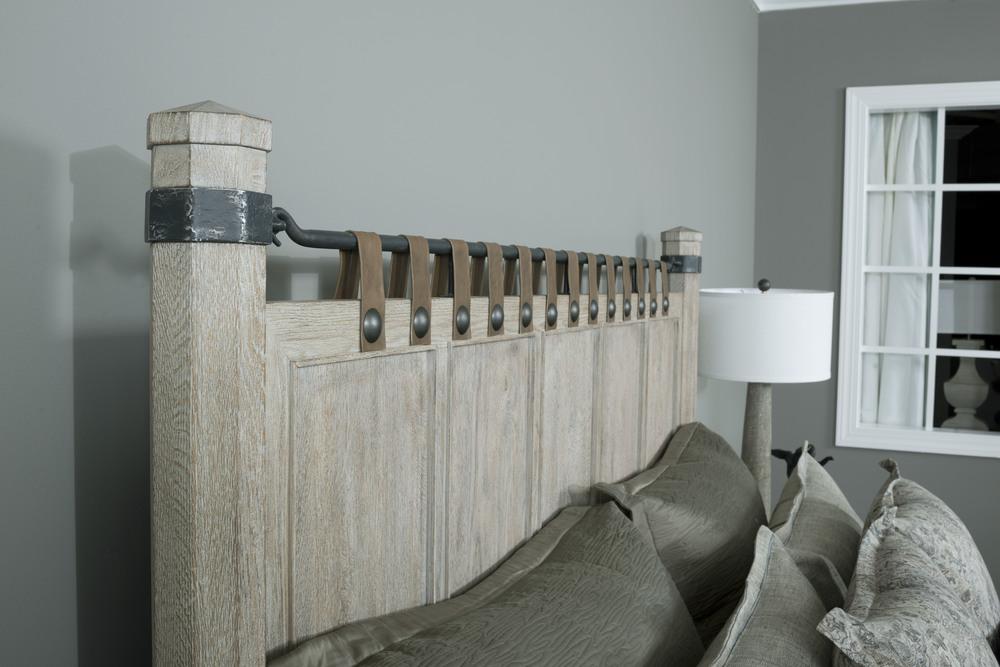 Kincaid Furniture - Newland Bed