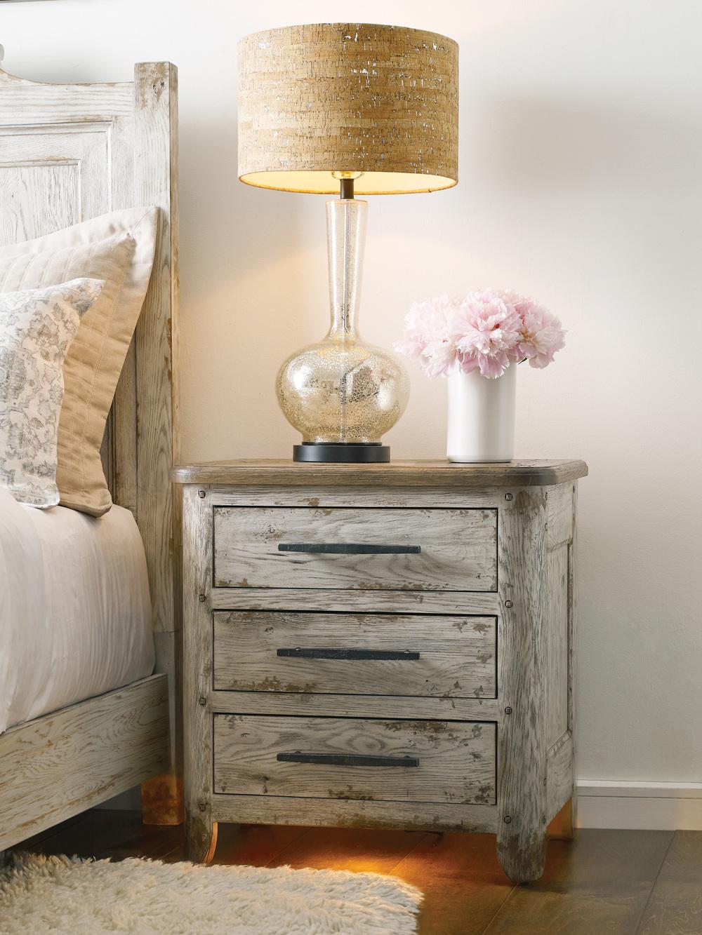 Kincaid Furniture - Dupont Nightstand