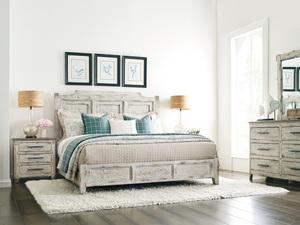 Thumbnail of Kincaid Furniture - Dupont Nightstand