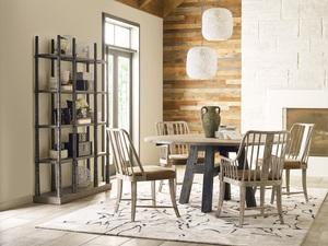 Thumbnail of Kincaid Furniture - Glades Bookcase