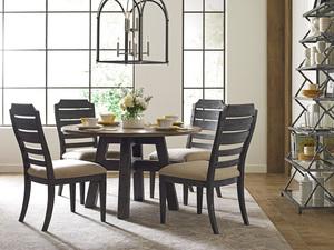 Thumbnail of Kincaid Furniture - Erwin Side Chair