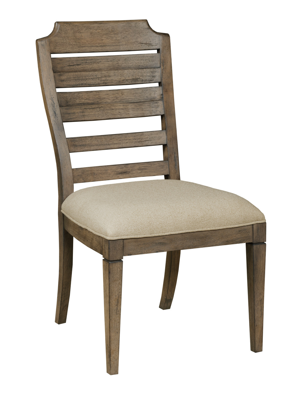 Kincaid Furniture - Erwin Side Chair