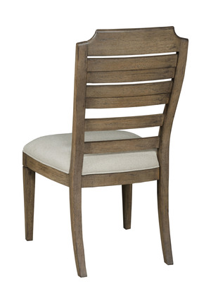 Thumbnail of Kincaid Furniture - Erwin Side Chair