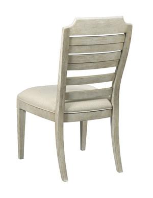 Thumbnail of KINCAID FURNITURE CO, INC - Erwin Side Chair