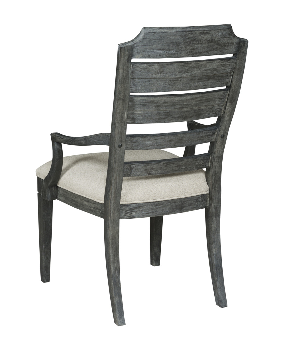 Kincaid Furniture - Erwin Arm Chair