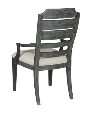 Thumbnail of Kincaid Furniture - Erwin Arm Chair