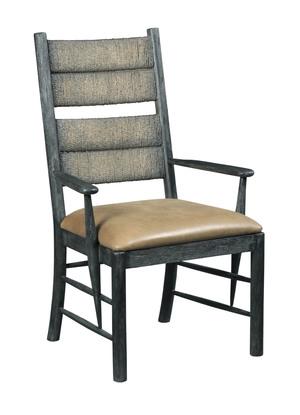 Thumbnail of Kincaid Furniture - Cypress Arm Chair
