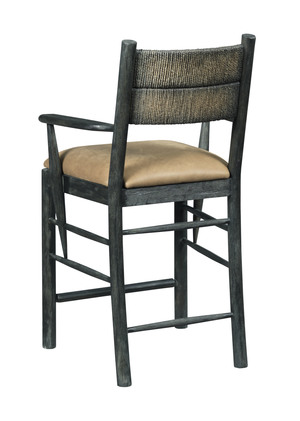 Thumbnail of Kincaid Furniture - Cypress Counter Chair