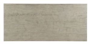 Thumbnail of Kincaid Furniture - Denali Dining Table