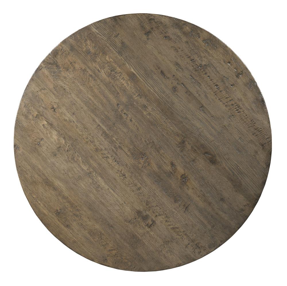 Kincaid Furniture - Layton Round Dining Table