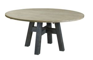 Thumbnail of Kincaid Furniture - Layton Round Dining Table