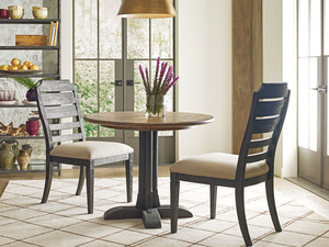 Thumbnail of Kincaid Furniture - Franklin Round Dining Table