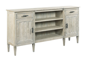 Thumbnail of Kincaid Furniture - Matthews Buffet