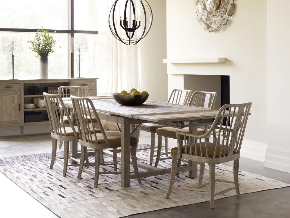 Kincaid Furniture - Matthews Buffet