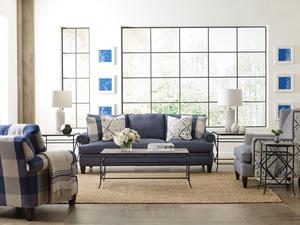 Thumbnail of Kincaid Furniture - Monterey Rectangular Coffee Table