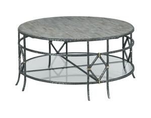 Thumbnail of Kincaid Furniture - Monterey Round Coffee Table