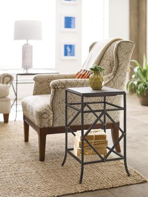 Thumbnail of Kincaid Furniture - Monterey Lamp Table