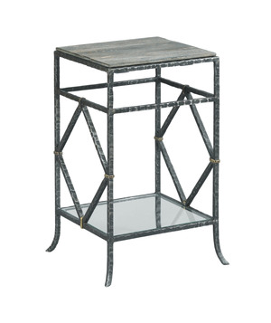 Thumbnail of Kincaid Furniture - Monterey End Table