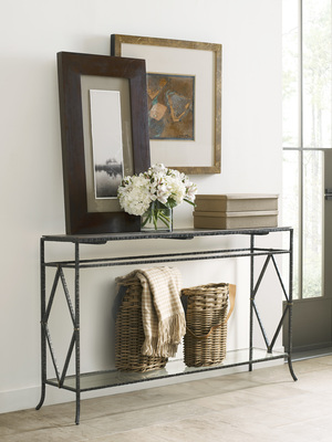 Thumbnail of Kincaid Furniture - Monterey Console Table