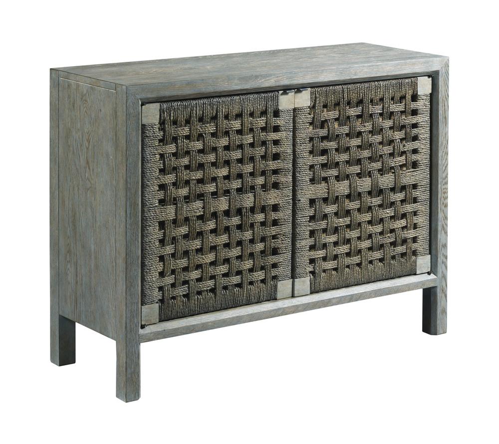 Kincaid Furniture - Livingston Console Cabinet