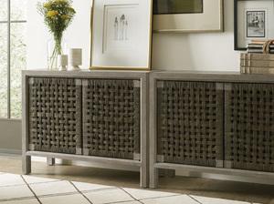 Thumbnail of Kincaid Furniture - Livingston Console Cabinet