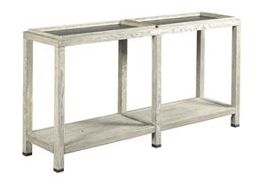 Thumbnail of Kincaid Furniture - Elements Console Table