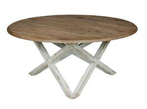 Thumbnail of Kincaid Furniture - Colton Round Coffee Table