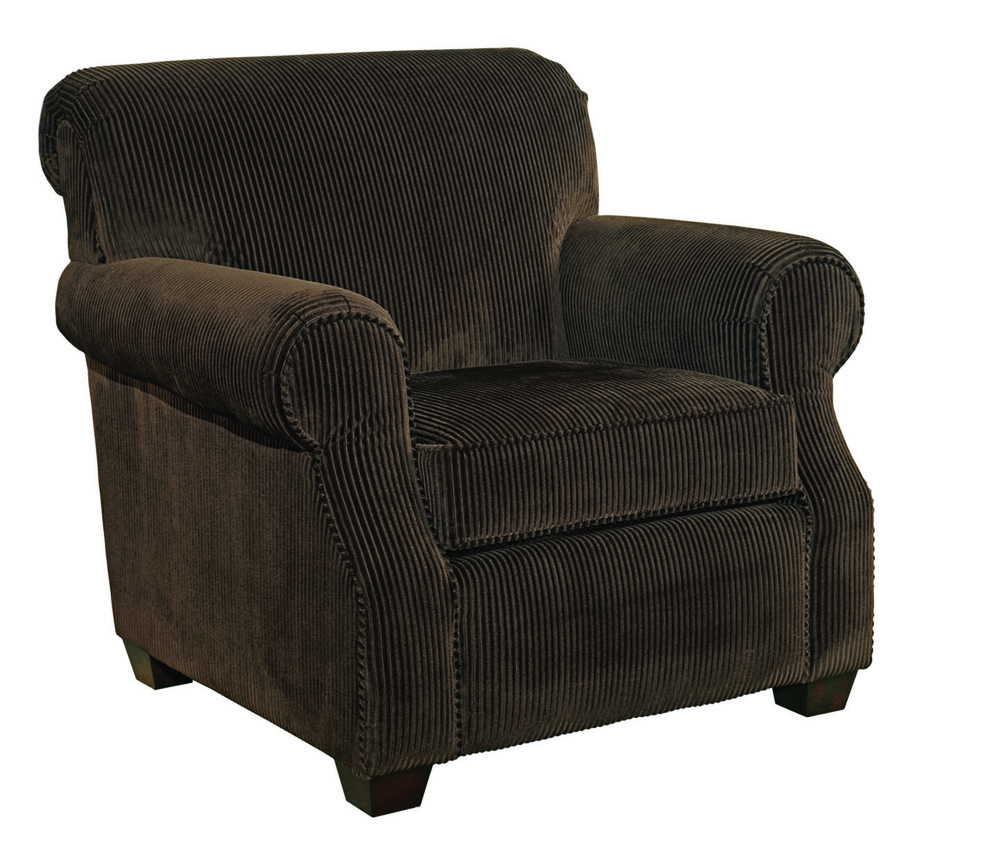 KINCAID FURNITURE CO, INC - Lynchburg Chair