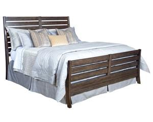 Thumbnail of Kincaid Furniture - Rake Queen Bed